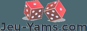 Jeu Yams